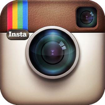 Instagram - web